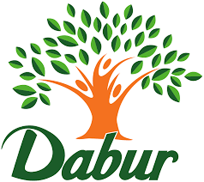 Picture for manufacturer Dabur