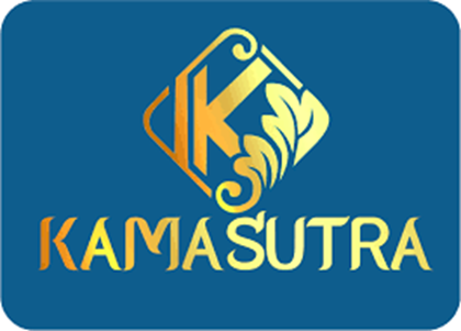 Picture for manufacturer KAMASUTRA