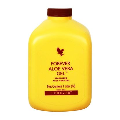 Picture of Forever Aloe Vera