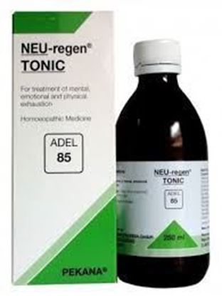 Picture of ADEL 85 Neu-Regen Tonic