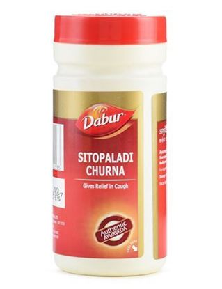Picture of Dabur Sitopaladi Churna