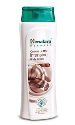 Picture of Himalaya Cocoa Butter Intensive Body Lotion