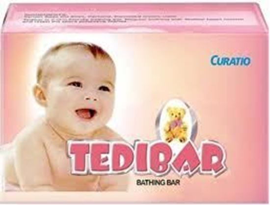 Picture of Tedibar Soap