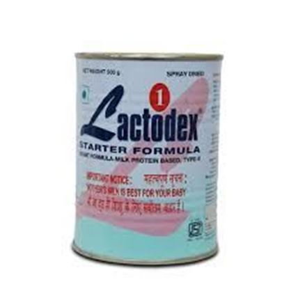 Picture of Lactodex 1 Starter Formula Powder