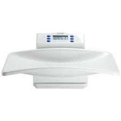 Picture of Equinox Baby Weighing Scale-Digital EQ-BE-22