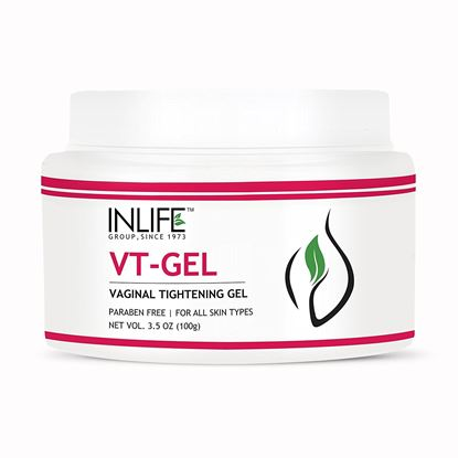 Picture of Inlife VT-Gel