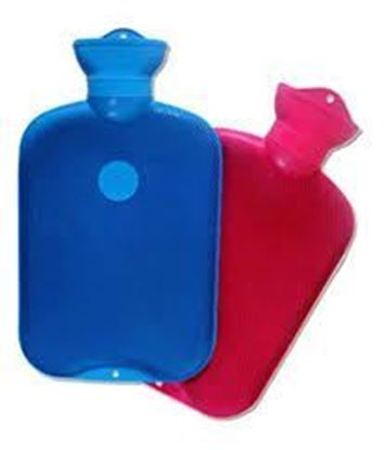 Picture of Sara Care Hot Water Bottle (Super Delux)