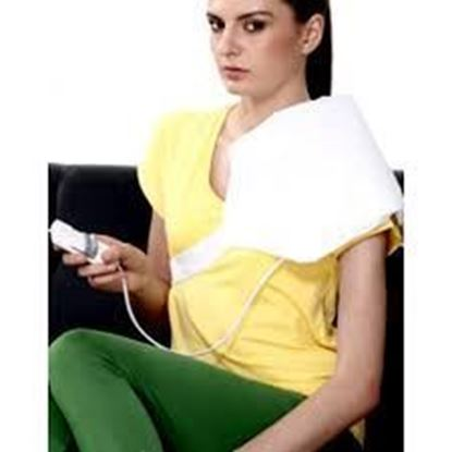 Picture of Tynor L-23 Heating Pad Universal