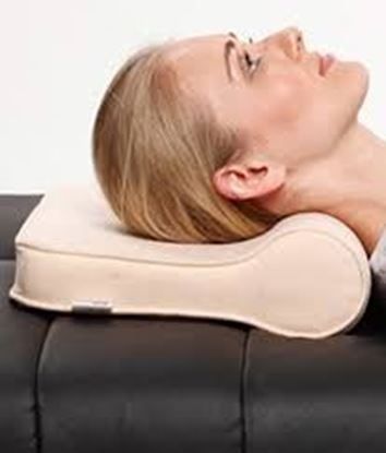 Picture of Tynor B-08 Cervical Pillow (Regular) Universal