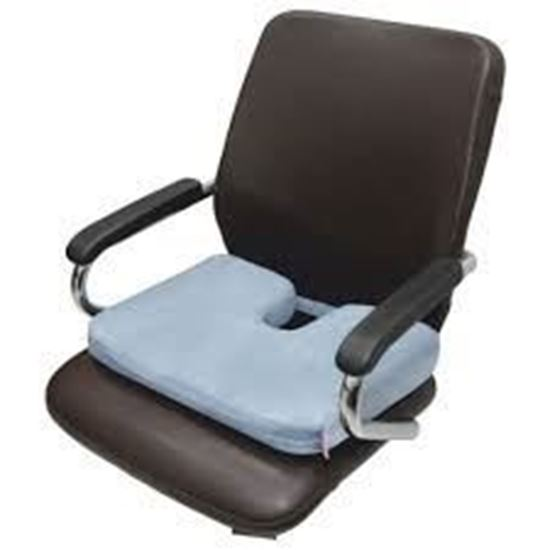 Picture of Amron Xamax Coccyx Cushion
