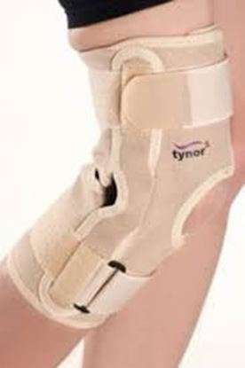 Picture of Tynor D-09 Functional Knee Support L