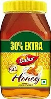 Picture of Dabur Honey