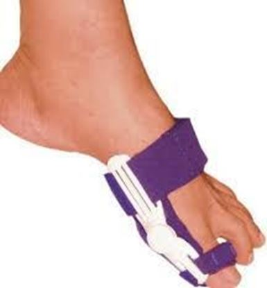 Picture of Vissco Bunion Splint 0729 Universal