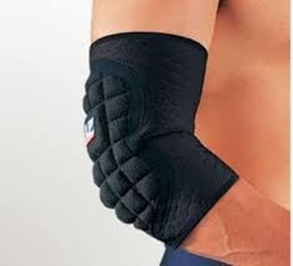 Picture of LP #561CP Elbow Pad Single S