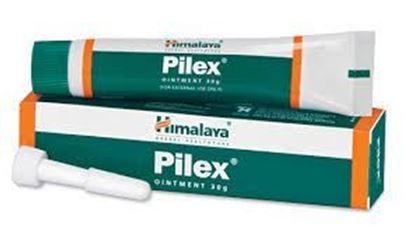 Picture of Himalaya Pilex Ointment