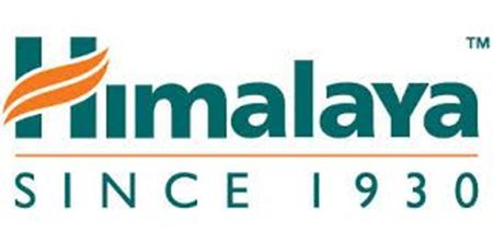Picture for category Himalaya Healthcare
