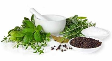 Picture for category Weight Management Herbs