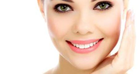 Picture for category Skin Care Supplements