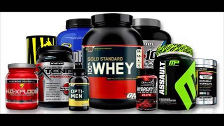 Picture for category Women Supplements