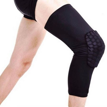 Picture for category KNEE & LEG SUPPORT