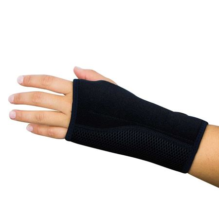 Picture for category HAND & WRIST BRACES