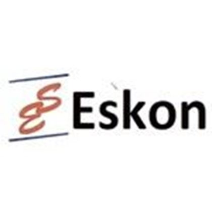 Picture for manufacturer ESKON PHARMA