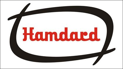 Picture for manufacturer Hamdard Laboratories India