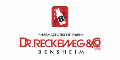 Picture for manufacturer Dr. Reckeweg