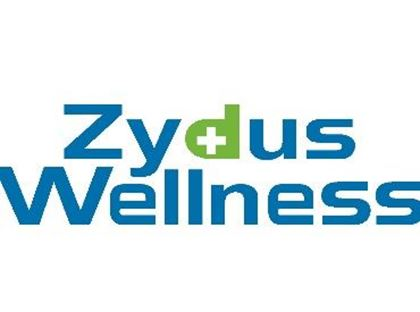 Picture for manufacturer Zydus Wellness Ltd