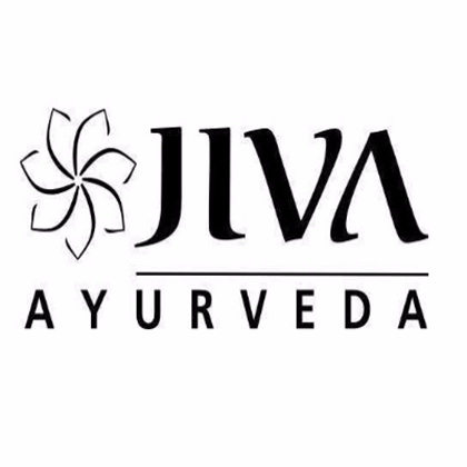 Picture for manufacturer Jiva Ayurvedic Pharmacy Ltd