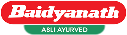 Picture for manufacturer Shree Baidyanath Ayurved Bhawan Pvt Ltd