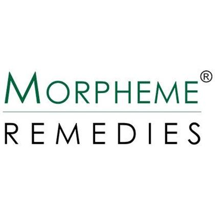 Picture for manufacturer Morpheme Remedies