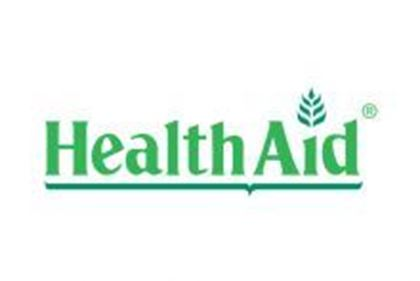 Picture for manufacturer Healthaid Ltd