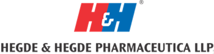 Picture for manufacturer Hegde and Hegde Pharmaceutical LLP