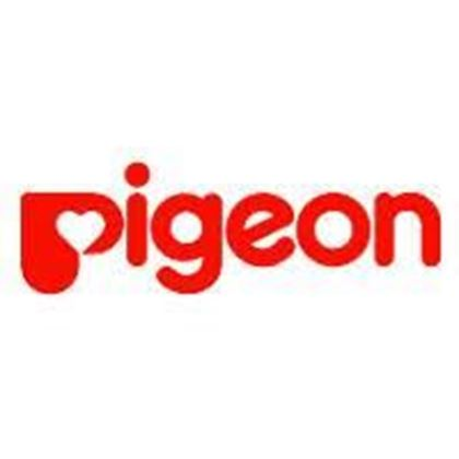 Picture for manufacturer Pigeon India Pvt. Ltd
