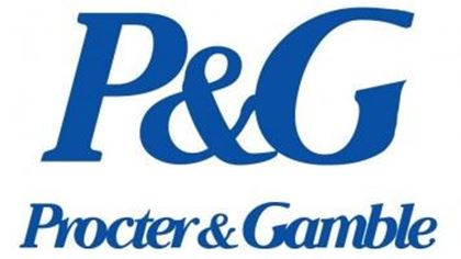 Picture for manufacturer Procter & Gamble Hygiene and Health Care Ltd