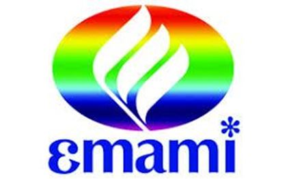 Picture for manufacturer Emami Ltd