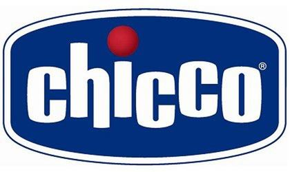 Picture for manufacturer Chicco Baby Products