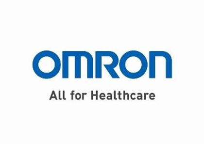 Picture for manufacturer Omron Healthcare India Pvt Ltd