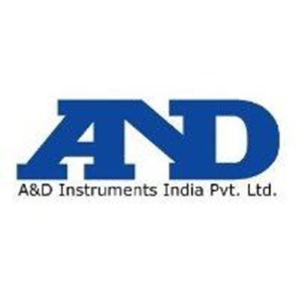 Picture for manufacturer A&D Instruments India Private Limited