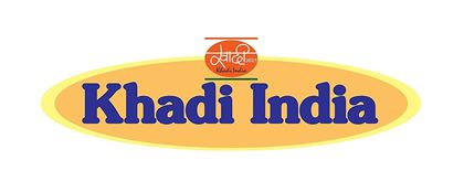 Picture for manufacturer Khadi Mauri Herbal