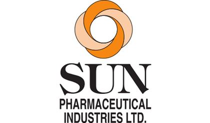 Picture for manufacturer Sun Pharmaceutical Industries Ltd