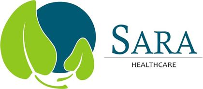 Picture for manufacturer Sara Healthcare