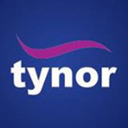 Picture for manufacturer Tynor Orthotics Pvt. Ltd.