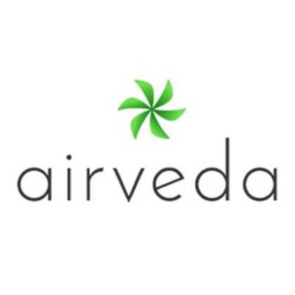 Picture for manufacturer Airveda