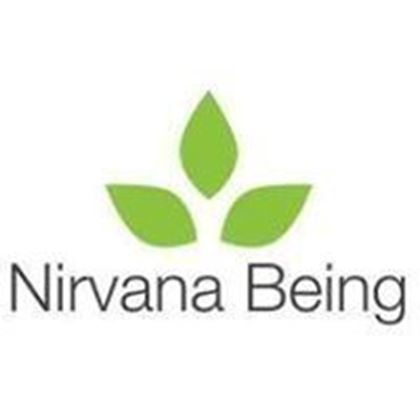 Picture for manufacturer Nirvana India Pvt Ltd