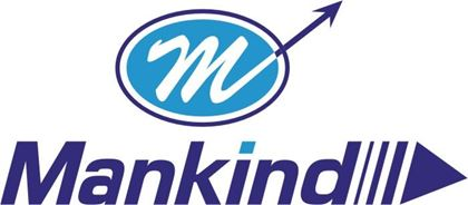 Picture for manufacturer Mankind Pharma Ltd