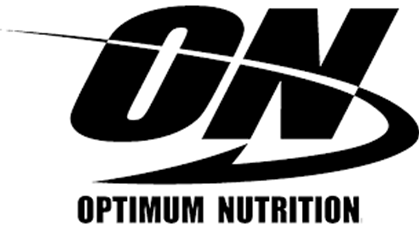 Picture for manufacturer Optimum Nutrition