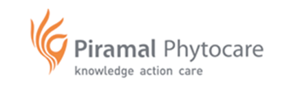 Picture for manufacturer Piramal Phytocare Limited