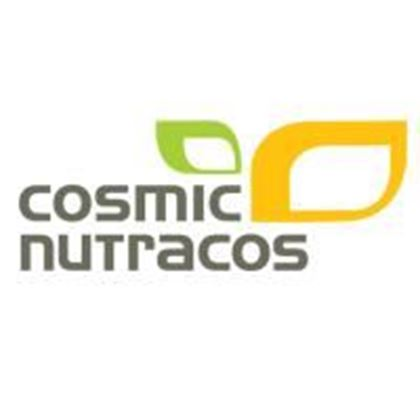 Picture for manufacturer Cosmic Nutracos Solutions Private Limited